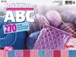 U1 Strickmuster ABC 0114