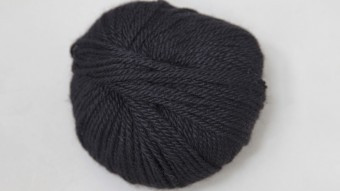 blue_faced_leicester_aran_black_02