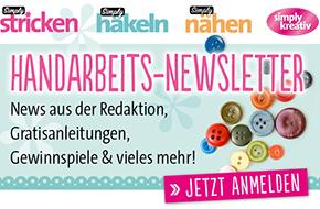 widget_newsletter