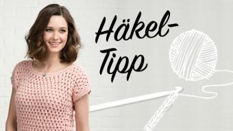 Haekel-Tipp-Titelbild