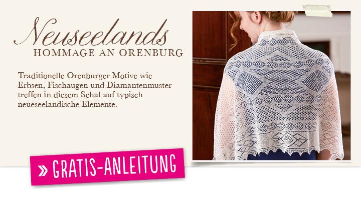 Bonus-Anleitung-Strickideen-Lace-0115