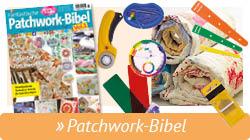 Simply Kreativ Patchwork-Bibel