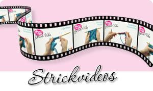 widget_strickvideos
