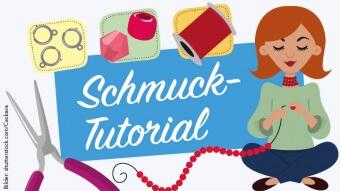 Schmuck-Tutorial