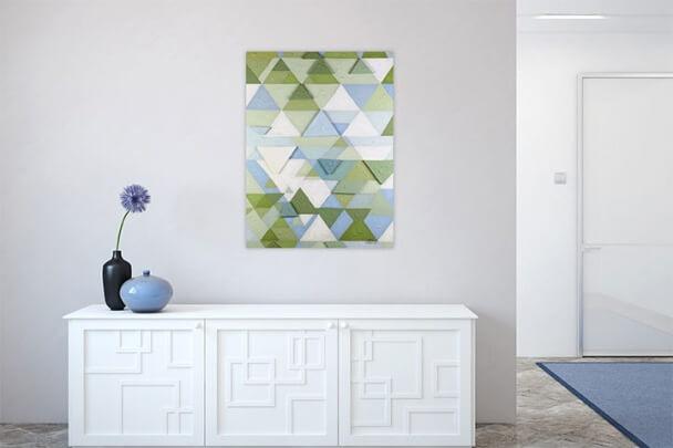 kl00153-abstrakt-gruen-auf-blau-gemaelde-modern-acryl-08-Kopie