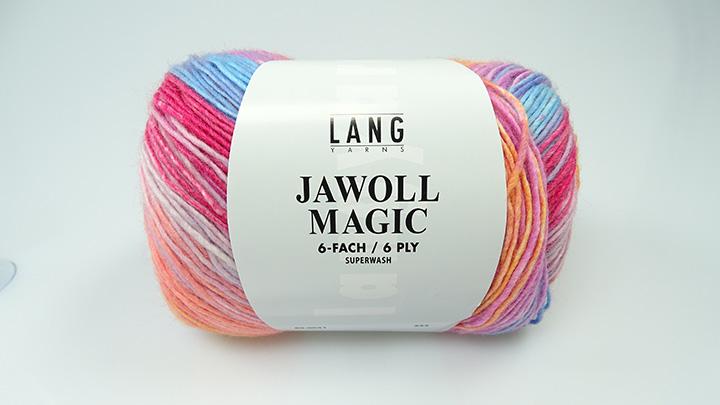 LY-Jawoll-Magic-6ply-Fb890051