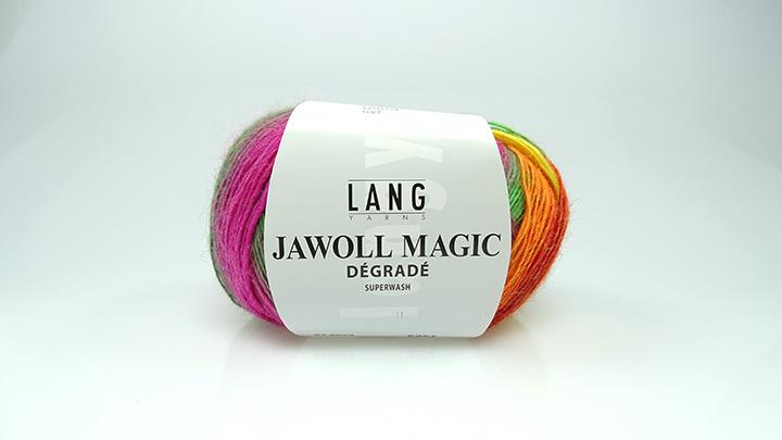 LY-Jawoll-Magic-Degrade-Fb850059