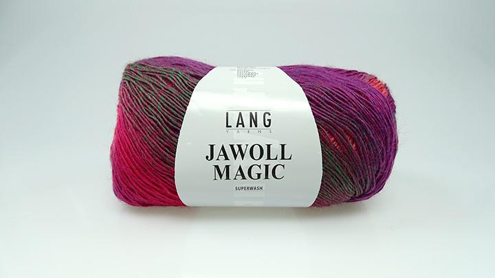 LY-Jawoll-Magic-Fb840050