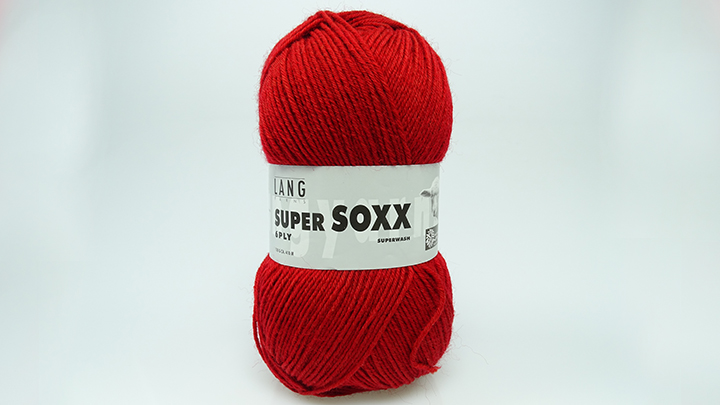 LY-Super-Soxx-6ply-Fb9070061