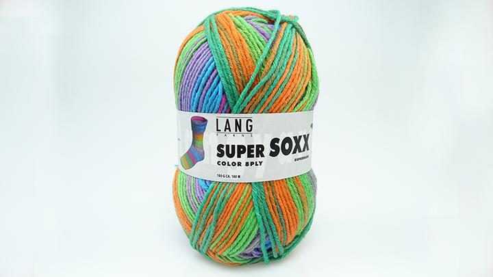 LY-Super-Soxx-Color-8ply-Fb9030001