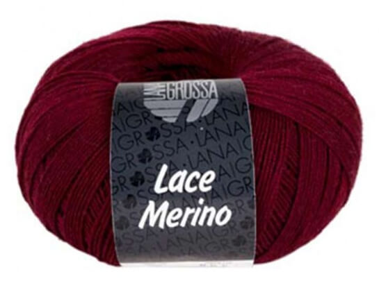 Lace-Merino[1]