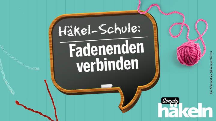 Blog-Haekelschule-Fadenenden-verbinden