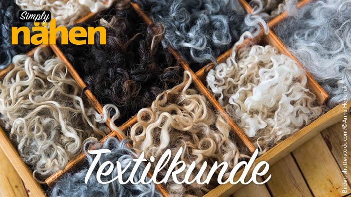 Blog-Teaser-Tierfaser Textilkunde