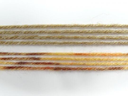 vergleich-faeden-katia-lang-yarns1