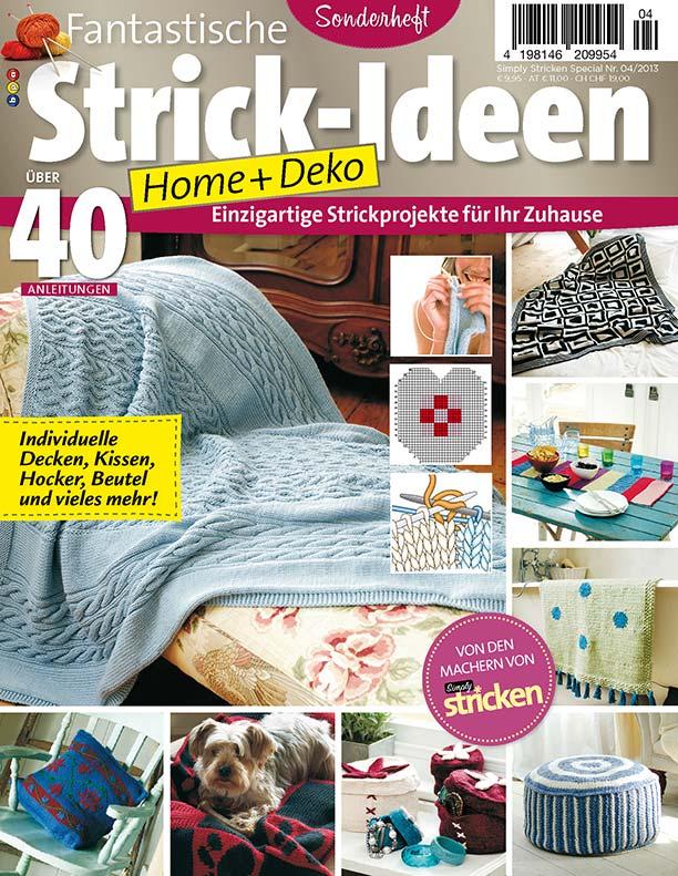 U1FantastischeStrickideen Home-Deko 0413