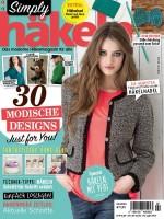 Simply Hakeln Heft 02/2014