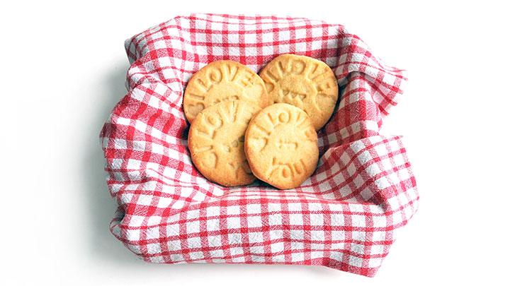 design3000_cookiestamper_love3_blog