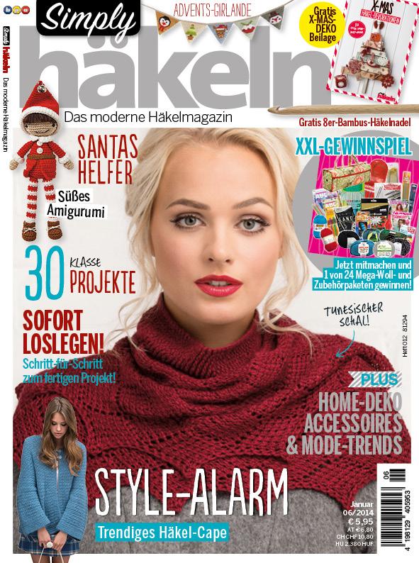U1-simply-haekeln-0614
