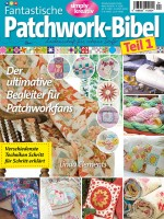 U1 Titel Patchwork Bibel Teil 2 01/2015