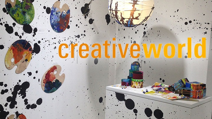 creativeworld0_blog