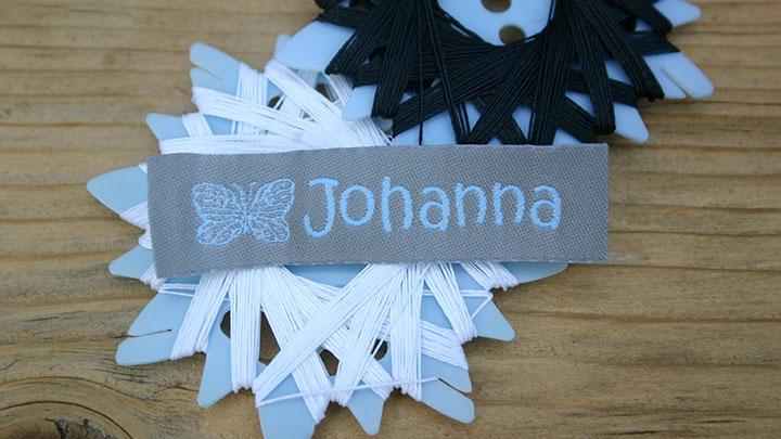Polynera Etiketten von DORTEX_IMG_5949_blog