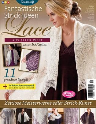 web-U1-fantastische-Strick-Ideen-Lace-0115