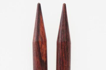 Holznadeln