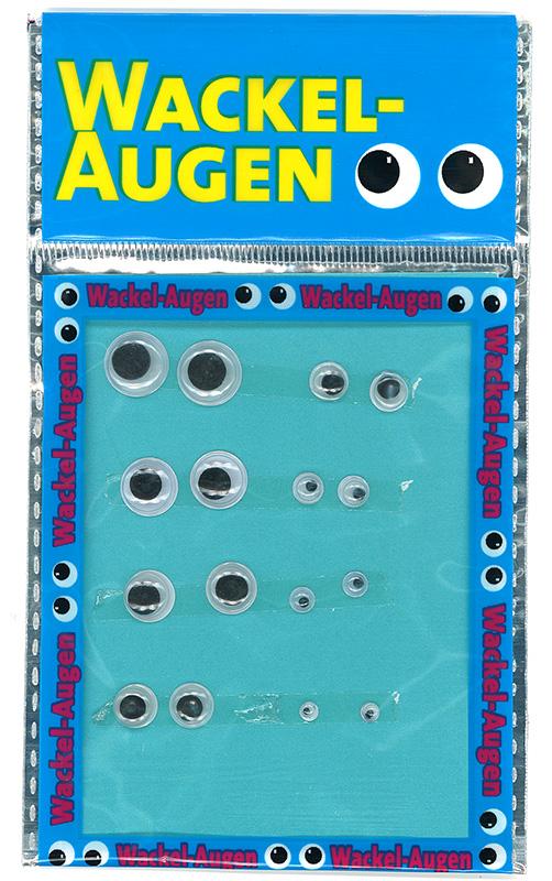 wackelaugen-best-of-amigurumi-0215