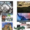 Inhalt – History of War 04/15