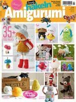 U1 Best of Amigurumi 0215
