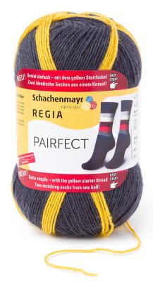 Schachenmayr-Pairfect-Regia-00001_1
