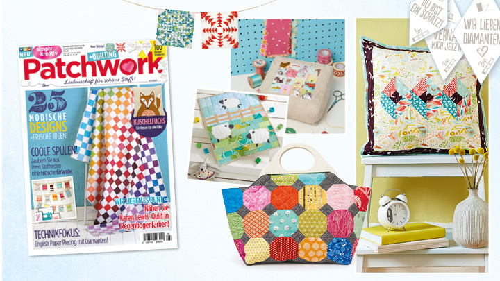 Simply-Kreativ-Patchwork-052015-Blog
