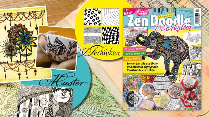 Zen-Doodle-Workshop-012015-Blog