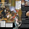 Geschichte für Anfänger – All about History 05/15