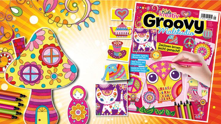 KidsKreativ-Groovy-0115-Blog