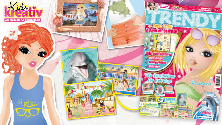 KidsKreativ-Trendy-0415-Blog