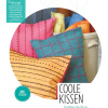 Kissen Fantastische Stick-Ideen 0115