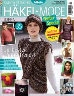 Fantastische Häkel-Mode-Ideen 0515