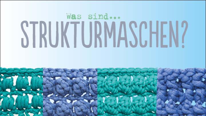 Wassindstrukturmaschen-Teaser-Simply-Haekeln-0515