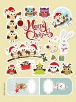 Weihnachts-Sticker-Simply-Kreativ-0515