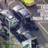 Ende einer Festnahme, Beginn der London-Unruhen - Real Crime 01/16