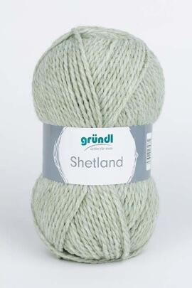 gruendl-Shetland_EK_rgb_02