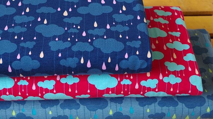 Blogbeitrag Stoffregen Wolkenbruch Dana Stoffregen-Weber