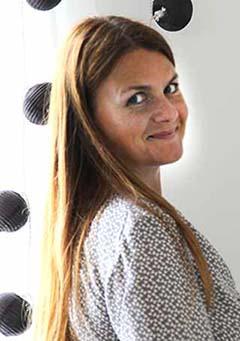 Bloggerin Monika Abts Lady Stil Simply Kreativ 0116