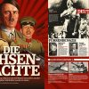 Die Achsenmächte – All about History 02/16