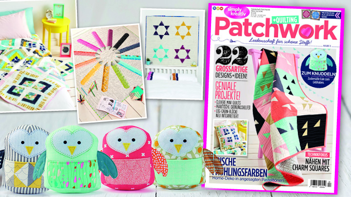 Blog-Teaser-Patchwork0216