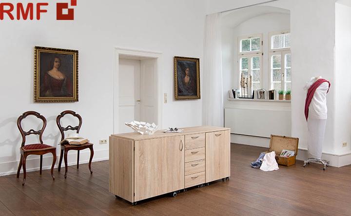 Blogbeitragsbild RMF Rauschenberger Möbel mit Funktion