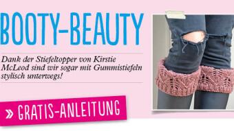 Facebook Gratis-Anleitung Simply Häkeln Newsletter 02163