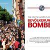 Die Bevölkerungsbombe – BBC Wissen Special – Die Zukunft der Erde – 02/2016