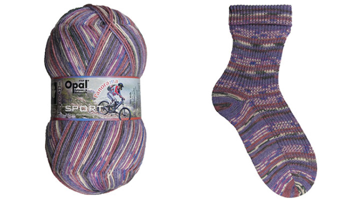 Socke und Wolle-2